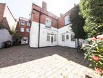 Thumbnail to rent in St Johns, Worcester St. Johns, Worcester