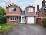 Thumbnail for sale in Grindley Lane, Blythe Bridge, Stoke-On-Trent