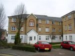 Property history Clarence Close, Barnet EN4
