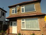 Thumbnail to rent in St. Dunstans Hill, Cheam, Sutton