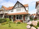 Thumbnail for sale in Holbeck Hill, Scarborough