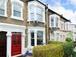 Thumbnail for sale in Keston Road, Peckham