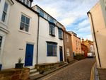 Property history High Street, Staithes TS13