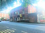 Thumbnail to rent in Serviced Offices At Mic House, 8 Queen Street, Newcastle-Under-Lyme, Staffordshire