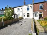 Thumbnail for sale in Hollins Lane, Hollins, Bury