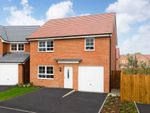 "Thumbnail to rent in ""Windermere"" at Coulson Street, Spennymoor"