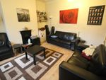 Thumbnail to rent in Grimthorpe Place, Headingley, Leeds