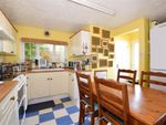 Thumbnail for sale in Madeira Road, Totland, Isle Of Wight