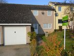 Thumbnail for sale in Tern Close, Haverhill