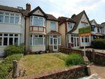 Thumbnail for sale in Stanhope Grove, Beckenham, Kent