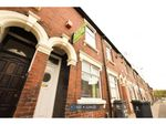 Thumbnail to rent in Boughey Road, Stoke-On-Trent