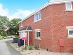Thumbnail for sale in Caesar Road, North Hykeham, Lincoln