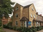 Thumbnail to rent in Salisbury Street, Hull
