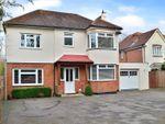 Thumbnail for sale in Felbridge, Surrey