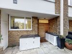 Thumbnail to rent in Meadowbank, London
