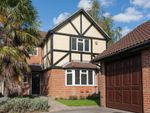 Thumbnail for sale in Crosier Close, London