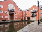 Thumbnail for sale in James Brindley Basin, Manchester, Greater Manchester
