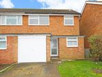 Thumbnail to rent in Lowmon Way, Aylesbury