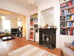 Thumbnail for sale in Durham Road, East Finchley, London