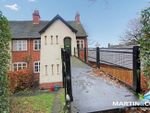 Thumbnail to rent in Ravenhurst Road, Harborne