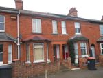 Thumbnail to rent in Dudley Street, Bedford