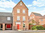 Thumbnail for sale in Whitgift Close, Beggarwood, Basingstoke