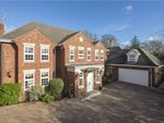 Thumbnail to rent in Moor Park Gardens, Coombe Lane West