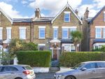 Thumbnail to rent in Foyle Road, London