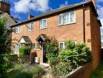 Thumbnail to rent in Boundary Road, Newbury