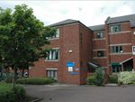 Thumbnail to rent in 1 Burleigh Court, Burleigh Street, Barnsley