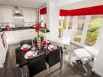"""Thumbnail to rent in """"Farmhouse"""" at Henthorn Road, Clitheroe"""