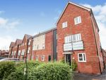 Thumbnail for sale in Wolseley Drive, Dunstable