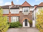Thumbnail for sale in The Avenue, Brondesbury Park, London