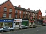 Thumbnail to rent in Aigburth Road, Liverpool