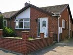 Thumbnail to rent in Nunns Lane, Featherstone, Pontefract