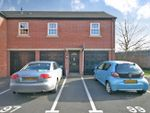 Thumbnail to rent in Baseball Drive, Derby