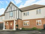 Thumbnail for sale in Tudor Avenue, Worcester Park, Surrey