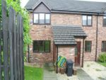 Thumbnail for sale in Gregory Close, Wednesbury