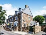 Thumbnail for sale in Rhind Street, Bodmin, Cornwall