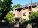 Thumbnail to rent in Kings Road, Horsham
