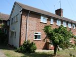 Thumbnail to rent in Boxhill Walk, Abingdon