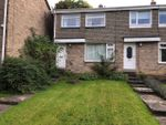 Thumbnail for sale in Deanery View, Lanchester