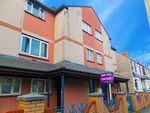 Thumbnail to rent in Court Road, Barry