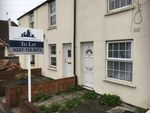Thumbnail to rent in Stoke Road, Aylesbury