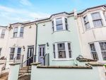 Thumbnail for sale in Hanover Terrace, Brighton