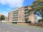 Thumbnail for sale in Sutherland Avenue, Bexhill On Sea
