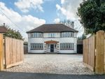 Thumbnail for sale in Harcourt Road, Dorney Reach, Maidenhead