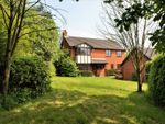 Thumbnail for sale in Galloway Close, Holmes Chapel, Crewe