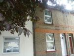 Thumbnail to rent in Castle Road, Chatham