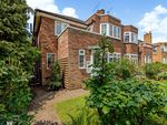 Thumbnail for sale in Bishops Close, Ham, Richmond